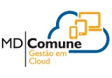 Software MD Comune